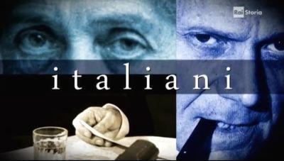 Guida TV oggi Rai Storia