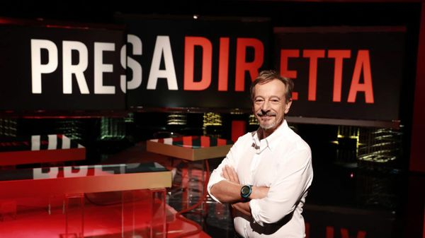 stasera in tv Presa diretta - Emilia Romagna all'ultimo voto, oggi in tv prima serata Presa diretta - Emilia Romagna all'ultimo voto