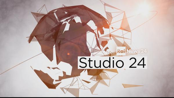 guida tv Rai News 24 mattina, oggi su Rai News 24 mattina.