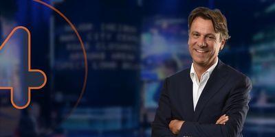 stasera in tv Quarta repubblica, oggi in tv prima serata Quarta repubblica