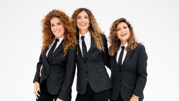 Italia Uno stasera, guida tv Italia Uno stasera, Italia Uno cosa fa stasera, Italia Uno prima serata.