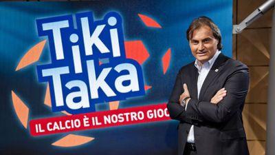 Italia Uno seconda serata, guida tv Italia Uno seconda serata, Italia Uno cosa fa stasera, Italia Uno notte.