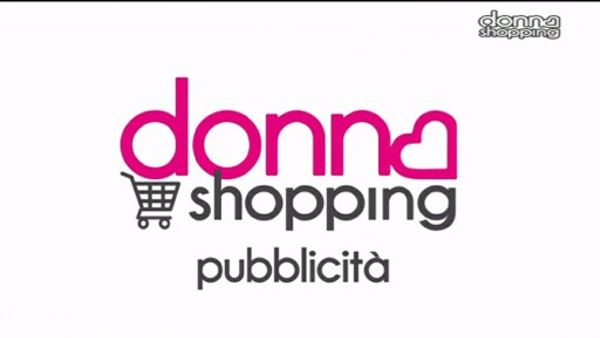 guida tv Donna TV mattina, oggi su Donna TV mattina.