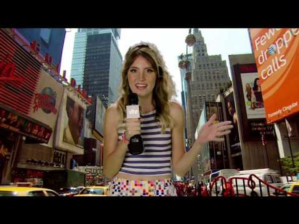 guida tv VH1 pomeriggio, oggi su VH1 pomeriggio.