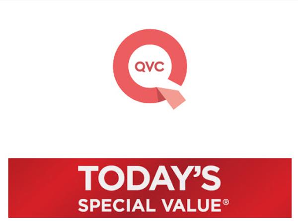 Guida TV oggi QVC