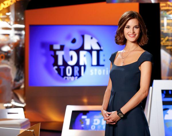 RSI LA1 stasera, guida tv RSI LA1 stasera, RSI LA1 cosa fa stasera, RSI LA1 prima serata.
