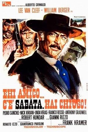 guida tv Rai Movie pomeriggio, oggi su Rai Movie pomeriggio. poster