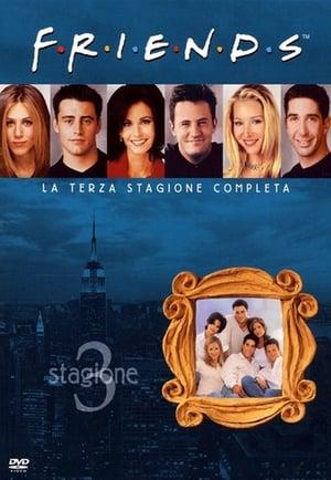 guida tv Mediaset Italia Due pomeriggio, oggi su Mediaset Italia Due pomeriggio. poster
