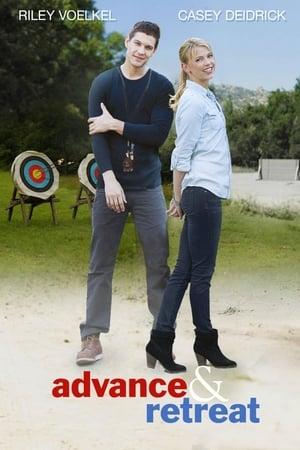 ora in tv Canale 5, ora su Canale 5, Il ritorno di un amore Canale 5, adesso su Canale 5 poster