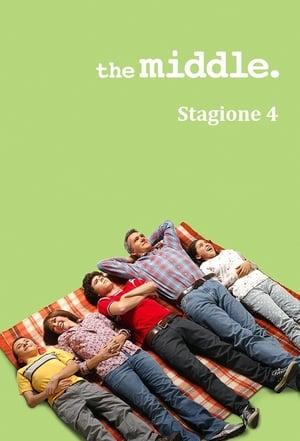 guida tv Mediaset Italia Due mattina, oggi su Mediaset Italia Due mattina. poster
