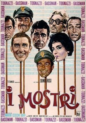 Cine 34 stasera, guida tv Cine 34 stasera, Cine 34 cosa fa stasera, Cine 34 prima serata.  poster