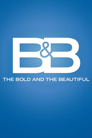 ora in tv Canale 5, ora su Canale 5, Beautiful Canale 5, adesso su Canale 5 poster