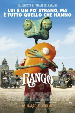 Paramount stasera, guida tv Paramount stasera, Paramount cosa fa stasera, Paramount prima serata.  poster