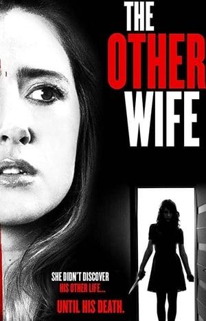 film tv stasera, film tv The other wife - l'altra moglie, film stasera in tv poster
