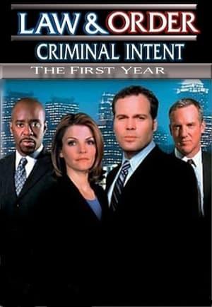 guida tv Spike TV mattina, oggi su Spike TV mattina. poster