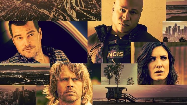 stasera in tv N.C.I.S Los Angeles - Tale padre, tale figlia, oggi in tv prima serata N.C.I.S Los Angeles - Tale padre, tale figlia