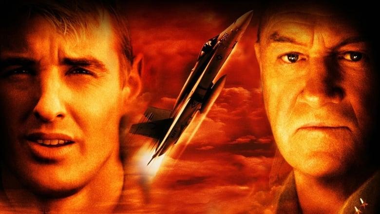 film tv stasera, film tv Behind Enemy Lines - Dietro le linee nemiche, film stasera in tv