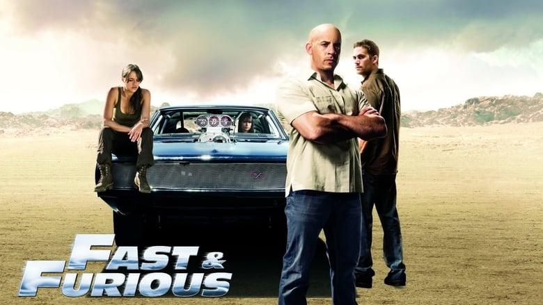 stasera in tv Fast & Furious - Solo parti originali, oggi in tv prima serata Fast & Furious - Solo parti originali