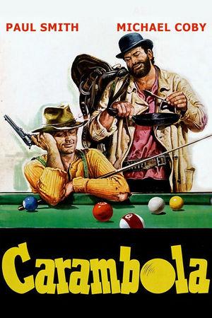 Cine 34 seconda serata, guida tv Cine 34 seconda serata, Cine 34 cosa fa stasera, Cine 34 notte.  poster
