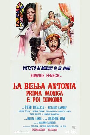 Cine 34 stasera, guida tv Cine 34 stasera, Cine 34 cosa fa stasera, Cine 34 prima serata.