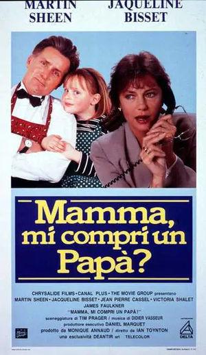 Paramount seconda serata, guida tv Paramount seconda serata, Paramount cosa fa stasera, Paramount notte.  poster