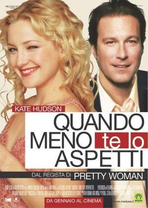 guida tv Canale 5 pomeriggio, oggi su Canale 5 pomeriggio. poster