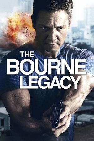stasera in tv The Bourne legacy, oggi in tv prima serata The Bourne legacy poster