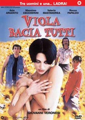 guida tv Cine 34 pomeriggio, oggi su Cine 34 pomeriggio. poster