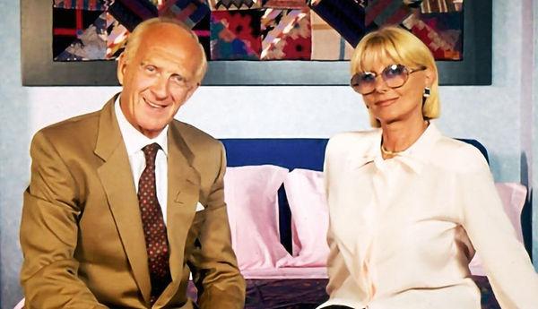 guida tv Rete4 mattina, oggi su Rete4 mattina.